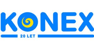 Logo_Konex