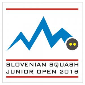 Logo_SJO2016_vTC