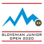 Slovenian Junior Open